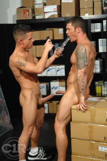 Nude amateur site