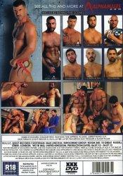 British Gay Porn Dvd 7