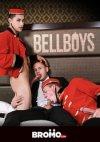 Bellboys, Bromo