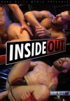 Dark Alley Media, Inside Out