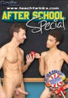 After School Special, GayLife Network