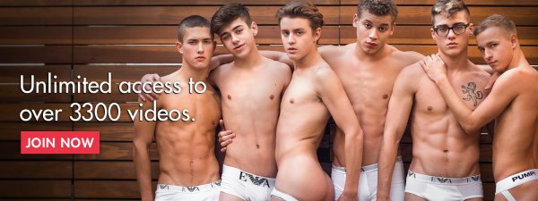 Click here to Join HelixStudios.com