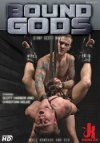 Kink.com, Bound Gods 71: Strip Scott Naked