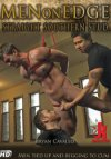 Kink.com, Men On Edge 52: Straight Southern Stud