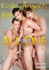 Kinky Angels (Bel Ami), All For One