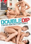 Lukas Ridgeston / Bel Ami,  Double Dip