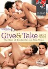 Lukas Ridgeston, Give and Take part 3