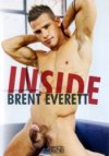 Men.com, Inside Brent Everett