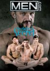 Men.com, Stepfather's secret, Johnny Rapid