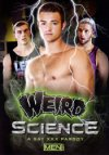 Men.com, Weird Science