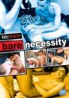 Bare Necessity, Raw Reality