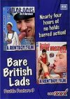 Rentboy UK, Bare British Lads Double Pack 3