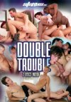 Staxus, Double Trouble (2 DVD  Compilation)