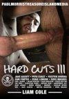 Treasure Island Media, Hard Cuts III