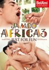 Bel Ami, Jambo Africa 3 Just For Fun