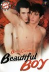 Cobra Video, Brent Corrigan: Beautiful Boy