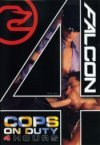 Falcon Studios, Cops On Duty