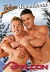 Falcon Studios, Tahoe: Snowbound