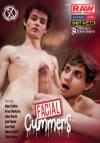 Raw Films (Staxus), Facial Cummers