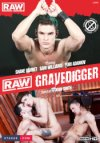 Raw Gravedigger, Raw Films