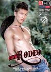 Raw Rodeo, Raw (Staxus)
