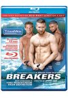 TitanMen, Breakers Blu Ray