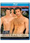 TitanMen, Distraction Blu Ray