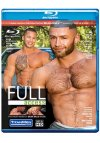 TitanMen, Full Access Blu Ray