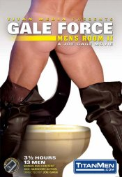 Gay gale force 2 galleries blog-zugcom