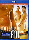TitanMen, Mojave Run Blu Ray