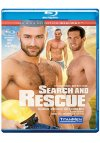 TitanMen, Search and Rescue Blu Ray