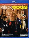 TitanMen, Slick Dogs Blu Ray