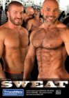 TitanMen, Sweat Gay DVD