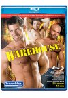 TitanMen, Warehouse Blu Ray